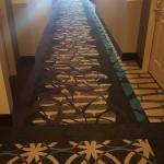 La Quinta Inn & Suites Mansfield Foto