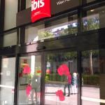 Foto di Hotel Ibis Wien Messe