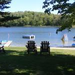 Photo de Wilderness Bay Resort