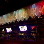 Back bar photo
