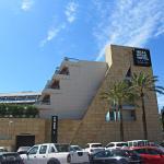 Open Spa - Ibiza Gran Hotel