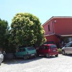 Photo of Il Casale dell'Osteria