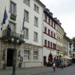 Photo of Zum Schwarzen Baren