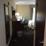 Holiday Inn Express Hotel & Suites West Chester Foto