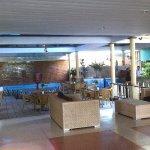 Photo de Hotel Islazul Moron
