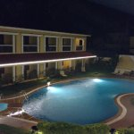 Photo de Casa De Goa Boutique Resort