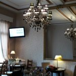 Photo de Ambassadeur Hotel