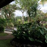 Photo de Anini Raka Resort & Spa