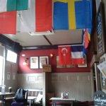 Photo de Redclyffe Guest House