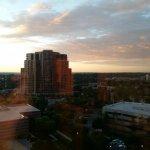 Foto de Hyatt Regency Denver Tech Center