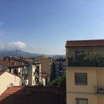 Photo de Il Grillo di Firenze