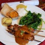 Photo of Brasserie Restaurant bij Els