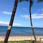 Foto de Kihei Sands Beachfront Condominiums