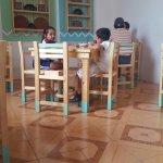 Photo of Casa Taviche