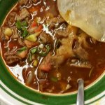 El Jacalito Mexican Restaurant Foto