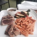 Photo de Restaurant Novello