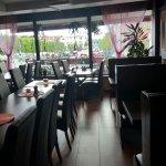 Restaurang & Pizzeria Hoor