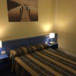 Foto hotel Castelli Montecchio Maggiore