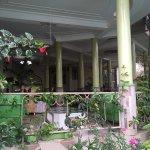 Photo de Hotel Dolce Vita Resort