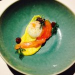 Photo of Restaurant David Selen