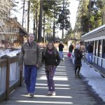 Photo of North Lake Tahoe Historical Society and Gatekeepers Museum
