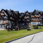 Photo of Hotel Zawrat Ski Resort & SPA