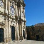 Mosteiro de Santa Maria de Salzedas Photo