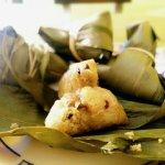 Photo of Restaurante Vegetariano El Puente