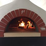 Badehotel new administration with Italian pizzeria and restaurant