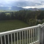 Foto di North Conway Mountain Inn