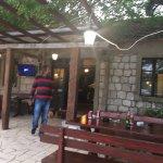 Photo of Tavern Ribarska Kuca Niko