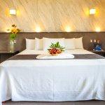 Hotel Aspira