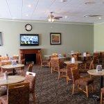 Photo of BEST WESTERN Summit Inn
