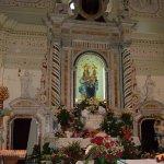 Santuario della Madonna di Polsi