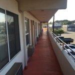 Foto de Super 8 Santa Barbara/Goleta