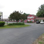 Biddeford Motel Photo