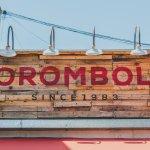 Photo of Torombolo