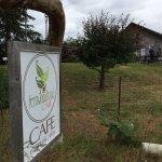 Photo of Fernwood Road Cafe