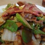 Foto de Hong Kong Restaurant