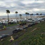 Photo de Dockweiler Beach RV Park