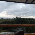 Foto de Hotel Deja Vu