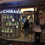 ภาพถ่ายของ CoCo Ichibanya, Terminal 21