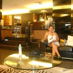 Photo of Internacional Asuncion Suite Hotel