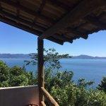 Foto de Refugio do Estaleiro
