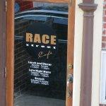 Photo of Race Street Cafe