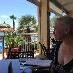Foto di Azure at The Shores Resort