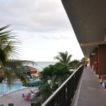 Limetree Beach Resort Foto