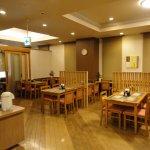 Hotel Route Inn Tsuruoka Inter Foto