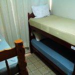 Bilde fra Hostel FreeWay Brasilia