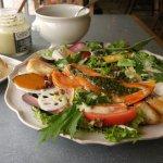 Photo of Grip Organic